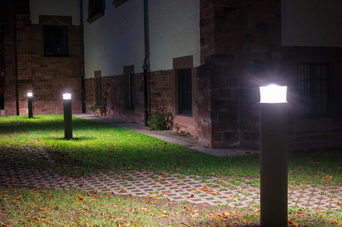 The Top Landscape Lighting Ideas